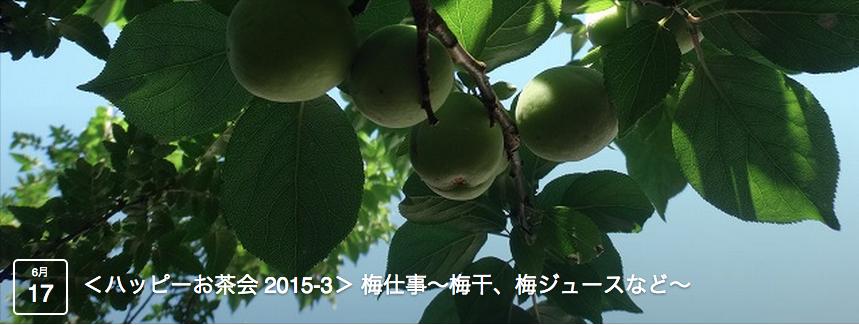 スクリーンショット 2015-06-11 16.54.33